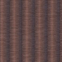 胡桃色×栗
