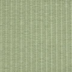 清流01〈銀