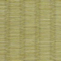 引き目織りシリーズ